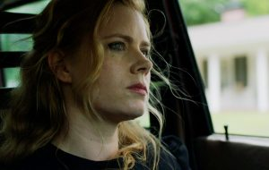 """Sharp Objects"", da HBO, terminará toda a história na primeira temporada"