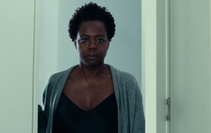 Só vem, Oscar 2019! Filmão com Viola Davis terá estreia em Londres