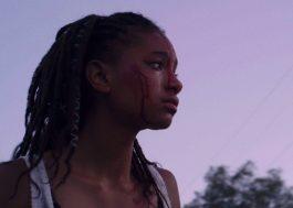 """Willow Smith é sobrevivente em acidente de carro no clipe de """"My Life"""", parceria de Tame Impala e ZHU"""