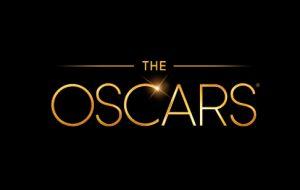 Filmes populares agora podem concorrer ao Oscar!