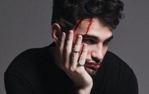 Vou Morrer Sozinho, novo single do Jão, sai na semana que vem!