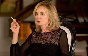 Jessica Lange estará de volta em American Horror Story: Apocalypse!