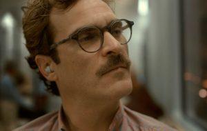 Joaquin Phoenix diz não se sentir pressionado para interpretar o Coringa em próximo filme