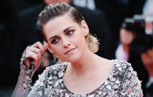 Kristen Stewart fala sobre a nova versão de As Panteras