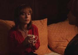 Confira o primeiro trailer de The Romanoffs, nova série da Amazon