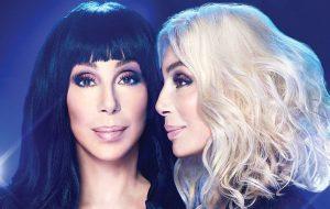 Enaltecendo ABBA: Cher e outros artistas que fizeram covers incríveis da banda!
