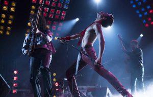 Saíram novas fotos de Bohemian Rhapsody, filme biográfico do Queen <3