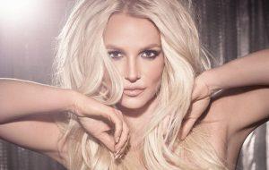 Britney Spears estava trabalhando em novo álbum antes de anunciar pausa