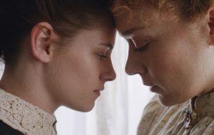 Kristen Stewart e Chloë Sevigny são amantes assassinas no trailer do suspense Lizzie