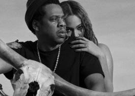 Tão dizendo que Beyoncé e Jay-Z vão se apresentar no VMA!
