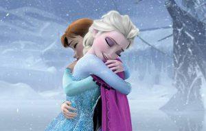 Frozen 2 terá roteirista de Estrelas Além do Tempo e Christopher Robin