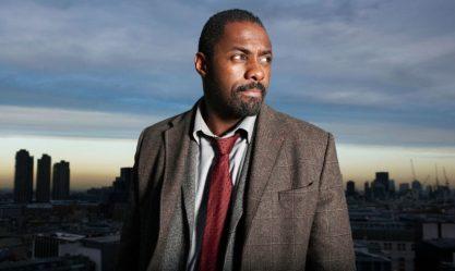 Idris Elba fala de 007