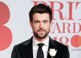 Jack Whitehall fará primeiro personagem abertamente gay da Disney em Jungle Cruise