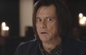 Jim Carrey tá bem sinistro no trailer de Kidding, sua nova série