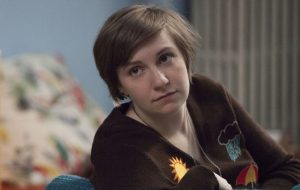 Lena Dunham entra ao elenco do novo filme do Tarantino, Once Upon a Time in Hollywood