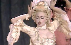 As 10 apresentações mais memoráveis da Madonna em premiações
