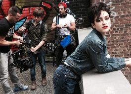 Documentário conta a história de Madonna antes de fama, quando ela era baterista do Breakfast Club!