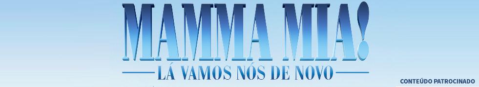 mammamia2