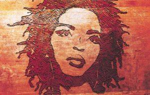 Os 20 anos da obra prima de Lauryn Hill