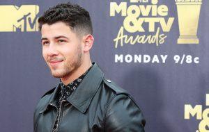Nick Jonas é confirmado no elenco de dubladores de UglyDolls!