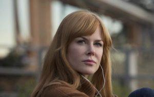 Tão dizendo que Nicole Kidman vai estar em um novo drama sobre assédio com Charlize Theron