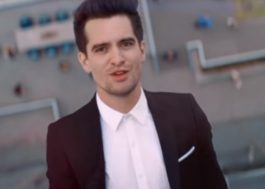 Panic! At The Disco lança cover de Hey Ya!, do Outkast; vem ouvir