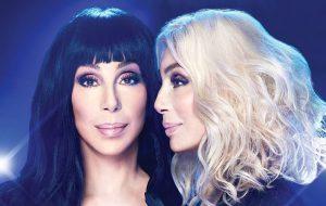 Dancing Queen, o novo disco da Cher com covers do ABBA, chega em 28 de setembro!