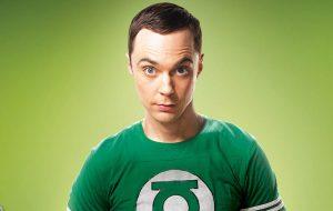 The Big Bang Theory vai acabar por causa do Jim Parsons