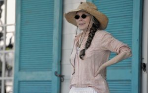 Sissy Spacek está no novo teaser de Homecoming, série da Amazon Prime com Julia Roberts