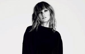 Cats, musical estrelado por Taylor Swift e James Corden, estreia em dezembro!