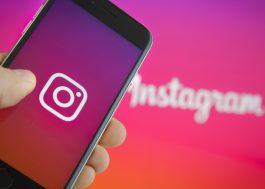 Agora é possível inserir música nos stories do Instagram!