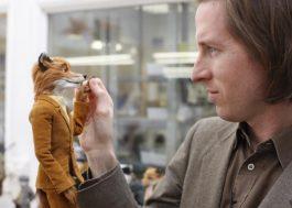 Novo filme de Wes Anderson se passará logo após 2ª Guerra e deve ser um musical!