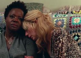 As Viúvas, com Viola Davis, ganhou novo trailer! Vem ver!