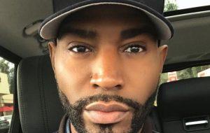 Karamo Brown, de Queer Eye, diz que Eminem não vai mudar se as pessoas continuarem comprando suas músicas