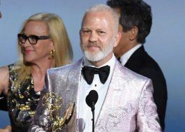 Emmy 2018: teve prêmio pra RuPaul, Ryan Murphy, GOT, The Crown e mais
