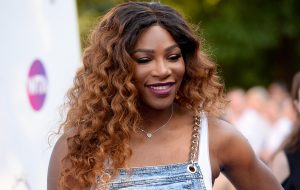 Após final do US Open, Serena Williams terá que pagar multa de 17 mil dólares e recebe apoio de celebridades