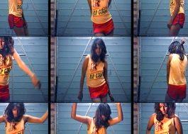 EXCLUSIVO! MATANGI / MAYA / M.I.A., novo documentário da M.I.A., estreia no Brasil em sessão única!