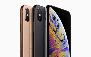 Apple lança de uma vez TRÊS iPhones (os maiores e mais caros da história)!