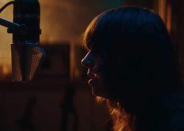 Vem ouvir a Cat Power fazendo um cover tocante e maravilhoso de Stay, da Rihanna