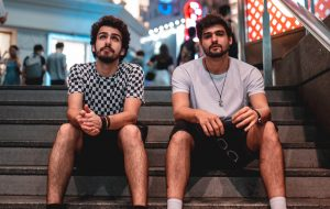 Entrevista: falamos com o duo Cat Dealers sobre sua nova música Keep On Lovin' e EDM no Brasil!