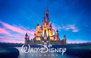 Qualidade acima de quantidade: é o que promete a plataforma de streaming da Disney