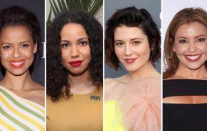 Warner já está testando atrizes para os papeis de Aves de Rapina!