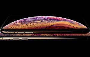 Vazaram os nomes, configurações e cores dos novos iPhones!