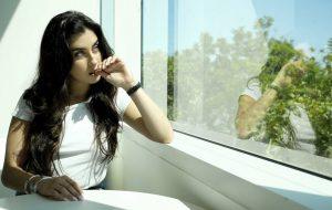 Lauren Jauregui confirma: seu primeiro álbum será lançado ano que vem e terá influência cubana!