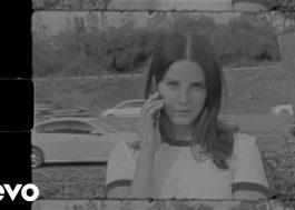 Com quase 10 minutos de duração, Lana Del Rey lança clipe para Venice Bitch!