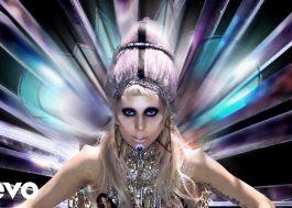 Billboard separa 12 momentos em que Lady Gaga demonstrou apoio e amor à comunidade LGBT+ ao longo de sua carreira