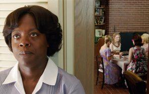 Viola Davis se arrependeu de ter feito Histórias Cruzadas (The Help)