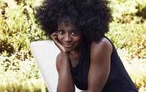 Viola Davis fala sobre seu cabelo, estereótipos e a diferença salarial