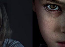 Taylor Schilling tem um filho sinistro em The Prodigy; vem ver o trailer!