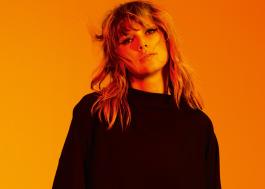 Taylor Swift quebra recorde entre artistas femininas nas paradas da Billboard